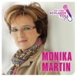 Monika Martin Angelo