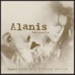 Alanis Morissette Jagged Little Pill (Deluxe Edition)