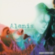 Alanis Morissette Right Through You (2015 Remastered)