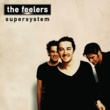 the feelers Pressure Man (2015 Remastered Version)