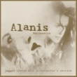 Alanis Morissette Jagged Little Pill (Collector's Edition)