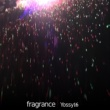 Yossy16 fragrance