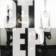 BACK-ON DTM EP