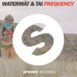 Watermat & TAI Frequency (Instrumental)