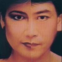 Zhen Ni She Diao Ying Xiong Chuan