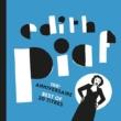 Edith Piaf - Theo Sarapo A quoi ça sert l'amour ? (Remasterisé en 2015)