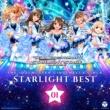 CINDERELLA PROJECT ススメ☆オトメ ~jewel parade~(CINDERELLA PROJECT VERSION)