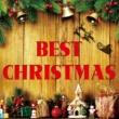ポール・マッカートニー ベスト・クリスマス - 家族でも、一人でも楽しめる 洋楽クリスマス・ソング24曲!