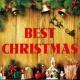 ポール・マッカートニー Wonderful Christmas Time [Remastered]