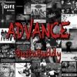 BustaBuddy ADVANCE