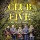 Club For Five Ennen tätä hetkeä