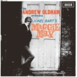 Andrew Oldham Orchestra Maggie, Maggie May [Pt. 1]