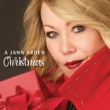 Jann Arden It's Beginning To Look A Lot Like Christmas