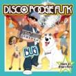 BUG Disco Boogie Funk