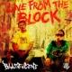 BLAZE/CENE LIVE FROM THE BLOCK