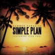 Simple Plan Summer Paradise (feat. Sean Paul)