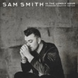 Sam Smith/John Legend In The Lonely Hour [Drowning Shadows Edition]