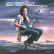 Lee Ritenour Earth Run [Remastered]