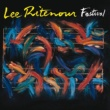 Lee Ritenour Festival [Remastered]