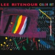 Lee Ritenour Color Rit [Remastered 2015]