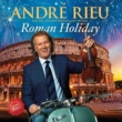 André Rieu Mio angelo (feat.Mirusia Louwerse/The Platin Tenors)