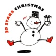 Wham! ラスト・クリスマス (シングル・ヴァージョン)