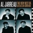 Al Jarreau After All
