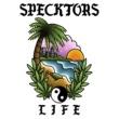 Specktors Life