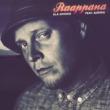 Raappana Älä aprikoi (feat. Aurora)