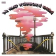 The Velvet Underground Sweet Jane (Full Length Version) [2015 Remastered]