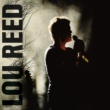 Lou Reed The Sire Years: Complete Albums Box