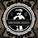 Hawthorne Heights The Silence In Black And White (Acoustic)