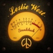 Leslie West Going Down
