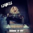 Izabell/Ary Syner (feat.Ary)