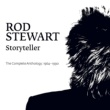 Rod Stewart Storyteller - The Complete Anthology: 1964-1990