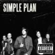 Simple Plan Simple Plan (Deluxe)