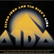 Kelly Price Aida