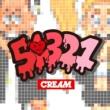CREAM 54321