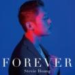 Stevie Hoang FLY AWAY  (feat. Da-iCE)