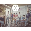 EXO Love Me Right ~romantic universe~