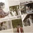 Brand New Vibe Silent Snow / iCE