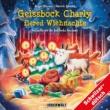 Jolanda Steiner/Kinder Schweizerdeutsch Geissbock Charly fiered Wiehnachte Teil 1