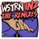 WSTRN In2 (Remixes)