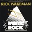 Rick Wakeman