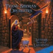 Trans-Siberian Orchestra The Night Conceives
