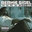 Beanie Sigel Look At Me Now