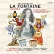 Fernandel Le Savetier Et Le Financier