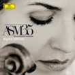 アンネ=ゾフィー・ムター ASM35 - The Complete Musician [Digital Edition]