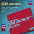 マリインスキー・オペラ合唱団/マリインスキー劇場管弦楽団/ワレリー・ゲルギエフ Mussorgsky: Boris Godounov - Moussorgsky after Pushkin and Karamazin/Version 1872 - Prologue - Picture 2 - Glory! Glory! Glory!