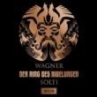"""Lucia Popp Wagner: Götterdämmerung, WWV 86D / Act 3 - """"Frau Sonne sendet lichte Strahlen"""""""